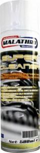 Super Cleaner (Engine & Brake Cleaner)